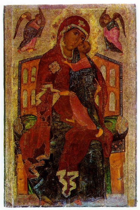 http://www.russianculture.ru/Culture_img/12-4-1l.jpg